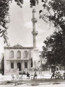 1949 Ag. Nikolaos